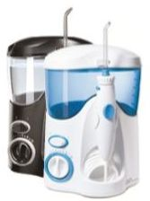 waterpik 112