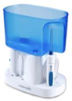 waterpik 70